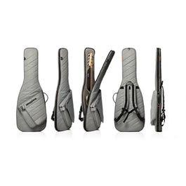 MONO M80 Bass Sleeve, Ash