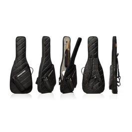 MONO M80 Electric Guitar Sleeve, Jet Black