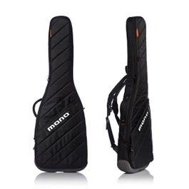 Image for M80 Vertigo Bass Case, Black from SamAsh