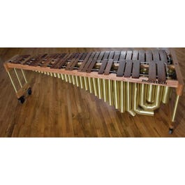 Malletech 5.0 Imperial Grand Marimba
