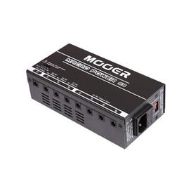 Image for Macro Power Supply from SamAsh