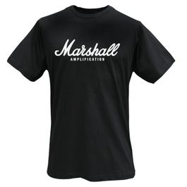 Image for Classic Logo Tee Shirt from SamAsh