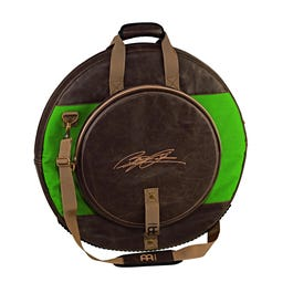 """Meinl Cymbals 22"""" Benny Greb Artist Series Professional Cymbal Bag"""