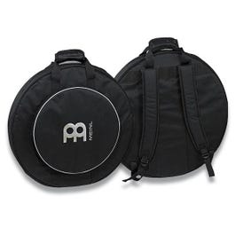 Image for 'Drum Gear' Professional Cymbal Backpack from SamAsh
