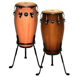 """Image for Marathon Classic Series 11 3/4"""" Conga w/Stand from SamAsh"""