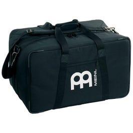 Image for Professional Bag for Cajon from SamAsh