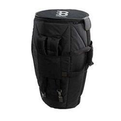 "Image for 12 1/2""  Professional Tumba Bag from SamAsh"