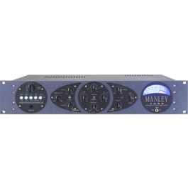 Image for CORE Reference Channel Strip from SamAsh