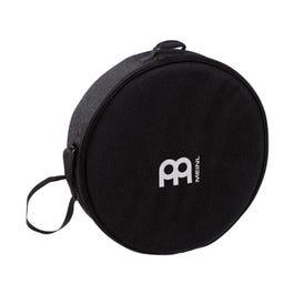 Image for Professional Frame Drum Bag from SamAsh