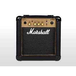 Image for MG10 Gold Series 10-Watt Guitar Combo Amplifier from SamAsh