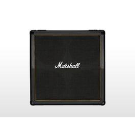 Image for MG412A Angled 120-Watt Guitar Speaker Cabinet from SamAsh