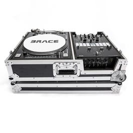 Magma MGA40985 Scratch Suitcase