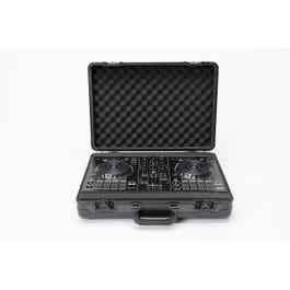 Magma CARRY LITE DJ Equipment Case, L