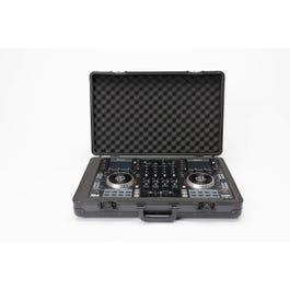 Magma CARRY LITE DJ Equipment Case, XL Plus