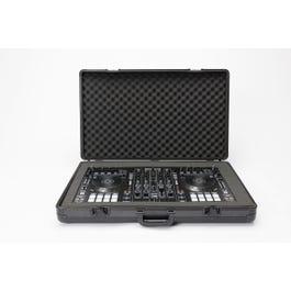 Magma CARRY LITE DJ Equipment Case, XXL Plus