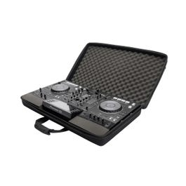 Magma CTRL Case for XDJ-RX/RX2