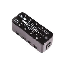 Image for Micro Power Power Supply from SamAsh
