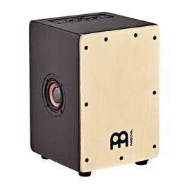 Image for Mini Cajon Speaker from SamAsh