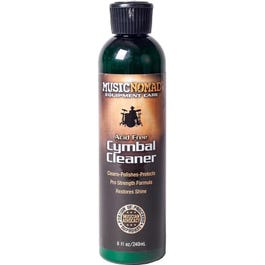 Image for Cymbal Cleaner from SamAsh