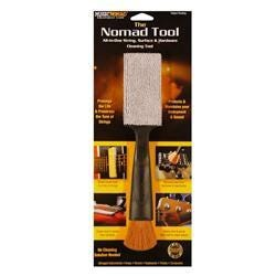 Image for The Nomad Tool from SamAsh