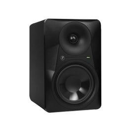"Image for MR624 6.5"" Powered Studio Monitor (Single) from SamAsh"