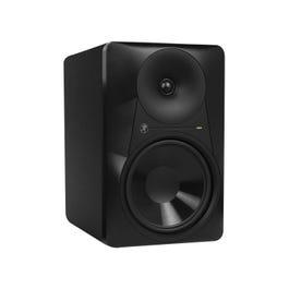 "Image for MR824 8"" Powered Studio Monitor (Single) from SamAsh"
