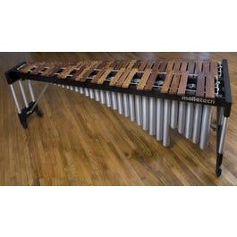 Malletech MSA5.0 Stiletto Marimba
