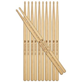 Image for Big Apple Swing Drumstick Half Brick with 1 FREE Pair from SamAsh