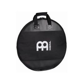 "Meinl Cymbals 22"" Standard Cymbal Bag"