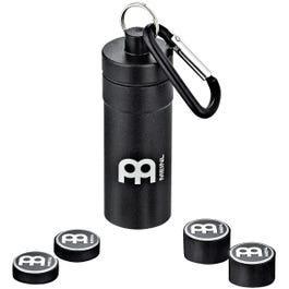 Image for Magnetic Cymbal Tuners (Pack of 4) from SamAsh