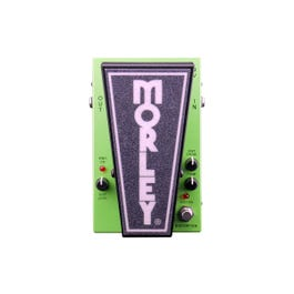 Image for 20/20 Distortion Wah Guitar Multi-Effects Pedal from SamAsh
