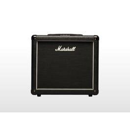 "Image for MX112 1x12"" Guitar Speaker Cabinet from SamAsh"