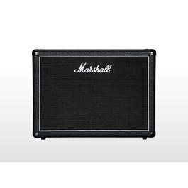 """Marshall MX212AR 2x12"""" Guitar Cabinet"""