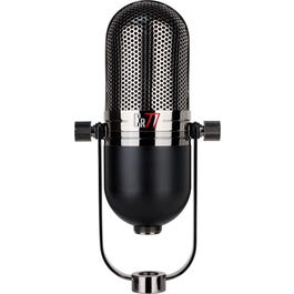 Image for CR77 Dynamic Microphone from SamAsh