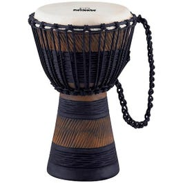 Image for ADJ3-S African Djembe from SamAsh