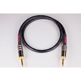 Image for Overdrive Speaker Cable from SamAsh