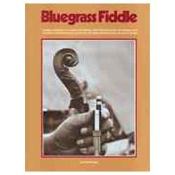 Image for Bluegrass Fiddle from SamAsh