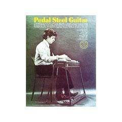 Image for Pedal Steel Guitar from SamAsh