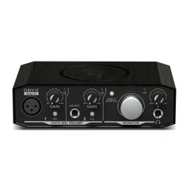 Image for Onyx Artist 1-2 USB Audio Interface from Sam Ash