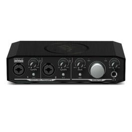 Image for Onyx Producer 2-2 USB Audio Interface from Sam Ash