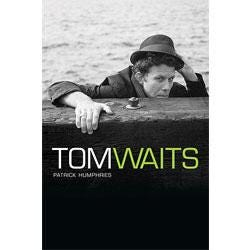 Image for Many Lives of Tom Waits from SamAsh