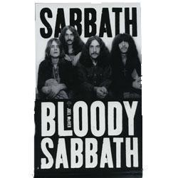 Image for Sabbath Bloody Sabbath -Text from SamAsh