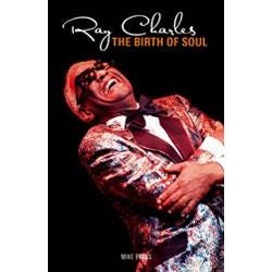 Image for Ray Charles The Birth Of Soul from SamAsh