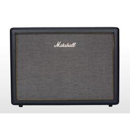 Image for ORI212 Origin 160-Watt Horizontal 2x12 Guitar Speaker Cabinet from SamAsh