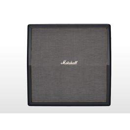 Image for ORI412A Origin 240-Watt Angled 4x12 Guitar Speaker Cabinet from SamAsh