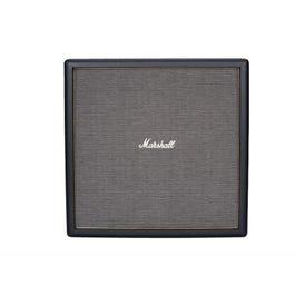 Image for ORI412B Origin 240-Watt Straight 4x12 Guitar Speaker Cabinet from SamAsh