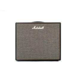 "Image for Origin ORI50C 50-Watt 1x12"" Guitar Combo Amplifier from SamAsh"