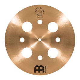 """Image for Pure Alloy 12"""" Trash China Cymbal from SamAsh"""