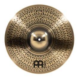 "Image for Pure Alloy Custom Medium Thin Crash Cymbal (18"") from SamAsh"
