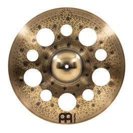 "Image for Pure Alloy 18"" Trash Crash Cymbal from SamAsh"
